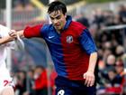 Андрей ХОМИН: «Команда находится в оптимальной форме»