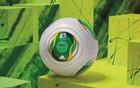 Мяч Кубка конфедераций назвали Кафуза +ФОТО