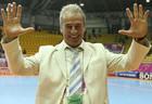 Геннадий Лисенчук оставил свои посты... на время