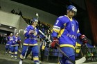 Евро хоккей челлендж Украина начнет матчем с Румынией