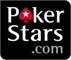 На PokerStars сыграно 90 миллиардов раздач