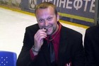 Новым тренером Львов стал опытный белорусский специалист