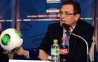 ФИФА: «Технология фиксации голов не изменит дух футбола»