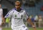 Каддури не собирается покидать Динамо