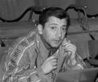 Генпрокуратура расследует обстоятельства гибели журналиста