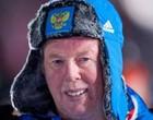 Вольфганг ПИХЛЕР: «Не путайте биатлон с лыжными гонками!»