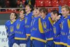 Все матчи молодежной сборной Украины на нашем сайте