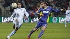 Группа J. Лацио и Тоттенхэм уверенно шагают в плей-офф