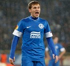 Александр АЛИЕВ: «Я возвращаюсь в свой родной клуб»