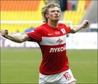 Два футболиста Спартака пройдут медобследование в Германии