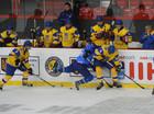 Молодежный ЧМ-2013. Украина - Польша - 2:0