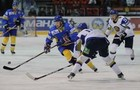 Еврохоккей-Челлендж. Украина одолела Казахстан