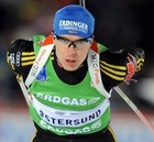 Андреас Бирнбахер стал победителем мужского масс-старта