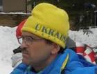 Василий КАРЛЕНКО: «Везет всегда сильнейшим»