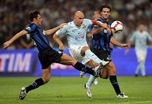Футбольный уик-энд на Sport.ua: от Манчестера до Рима