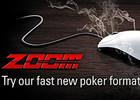 PokerStars запустит Zoom-турниры