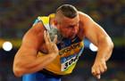 Дело Белонога, или как отобрать золото Олимпиады через 8 лет