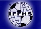 IFFHS. УПЛ - 42-я в рейтинге сильнейших чемпионатов мира
