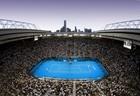 Оргкомитет Australian Open увеличит сумму призовых