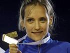 Названы лучшие украинские легкоатлеты года
