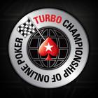 Объявлена серия TCOOP 2013