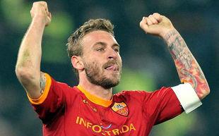 Футбольный уик-энд на Sport.ua: Малага - Реал и Милан - Рома