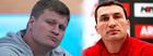 WBA призывает Кличко и Поветкина сесть за стол переговоров
