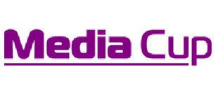 Media Cup-2012: «Надзвичайна» победа! + ВИДЕО + ФОТО
