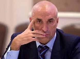 Ярославский будет поддерживать регбийный клуб Олимп
