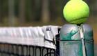 Теннисный сезон: старт уже завтра!
