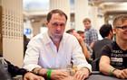 Алексей Билокур – «СНГ-игрок 2012 года»
