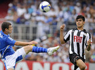 Защитник Динамо хочет вернуться в Бразилию