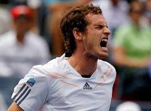 Энди МАРРЕЙ: «Покажу свой потенциал на Australian Open»