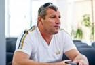 В Буковине новый генеральный директор