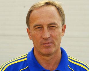 ПЕТРАКОВ: «Команда едет на турнир в хорошем настроении»
