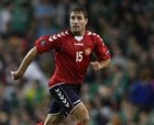 Карпаты подписали защитника сборной Армении