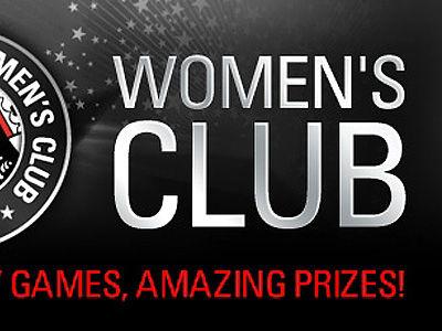 Украинка выиграла дивизион женской покерной лиги