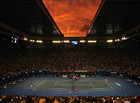 Энциклопедия Australian Open. Часть первая - история