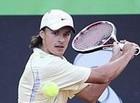 В квалификации Australian Open остался один украинец