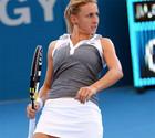 Украинские теннисистки узнали соперниц на Australian Open