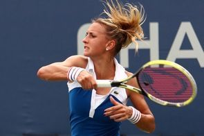 Украинки удачно стартовали в квалификации Australian Open