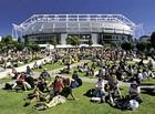 Энциклопедия Australian Open. Часть третья - рекорды