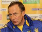 Александр ПЕТРАКОВ: «Я верю в свою команду»