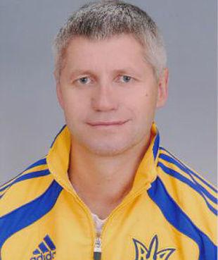 Клуб гвардейцев: Падет ли рекорд Александра Чижевского?