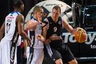 Лига ВТБ. Донецк упускает победу в матче с эстонцами