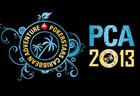 PCA 2013: Прямая трансляция финального стола + LIVE