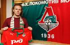 Виталий ДЕНИСОВ: «Переезд в Россию – безусловный шаг вперед»