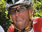 Лэнс Армстронг признался в применении допинга