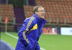 Александр ПЕТРАКОВ: «Нам по силам добиться успеха»