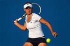 Australian Open. Анонс матчей с участием украинцев